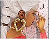 J | Lyka white