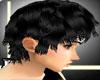 [Tr] anime black hair