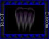 Helitrope Scamp Shoulder