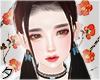 ♡Zhuo Zhuo