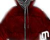 Puffer Jacket - V2