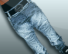 - New Jeans