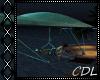!C* Paragliding+ Trigger