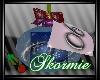 [SK] Single Ornament Der