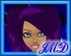 !JMD! Cyndi Purple