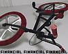 Financial BMX