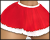 mrs.claus skirt ./RLL