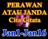 f3~PERAWAN ATAU JANDA