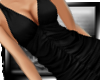 !  Club Dress II