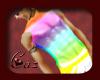 *CC* Rainbow Tank V2