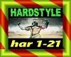 Hyjacked-Heroes Arising