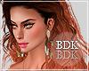 (BDK)Audrey Ginger