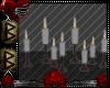 BB~CandleSticks