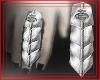 Vivenne W Armor Ring M/F