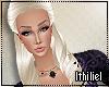 -Ith-Llariza Platinum
