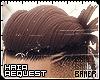 Req: Brown Ying-Yang