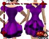 Lolli Dolli - Purple