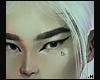 battle brows \ brown