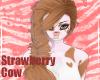StrawberryCow-FemHairV2