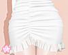 🌟 Frill Skirt|Wt
