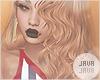 J | Chiara carrot