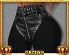 Sienna Bottoms RLL