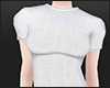 FemaleBasic Shirt V2