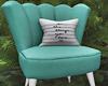 Glamour Chair .1