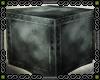 {D} Metal Box