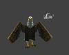 Animated  Eagle -2p