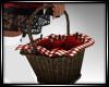 Lil Red Basket