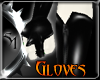 [SMn] Spine Gloves