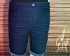 .E. Comfortable Short
