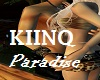 QB KIINQ Paradise
