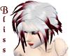 Bathory Zexion