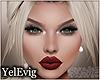 [Y] Gia silver SK