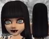 Black naikelea v2