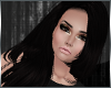 [SC]Avril Black