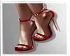 ^G^ Eglantine Shoes