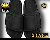  gz  black slides