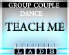 Group Couple TeachMe