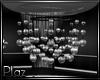 #Plaz# Silver Orbs