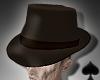 Cat~ Freddy's Hat
