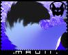 🎧|Kamali Tail 3