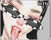 루 iMoo $ Sunglasses
