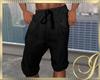 Black ~ Shorts
