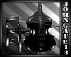 Apocalyptica Black Cello