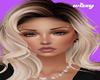 (w) Natalie Hall Blonde