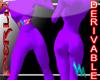 (PX)Drv PowerFit Body