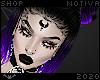 Alicia Vibrants 001